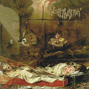 Image for 'O' Hell, Shine In Thy Whited Sepulchres'