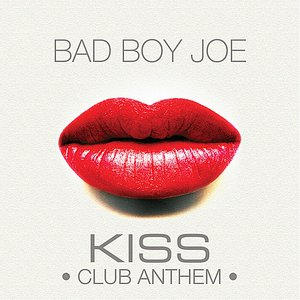 Image for 'Kiss Club Anthem'