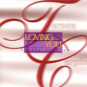 Image for 'Duo Yi Dian Jing Xuan Ji Volume 7: Teresa Carpio - Loving You'