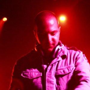 Image for 'David Kane'