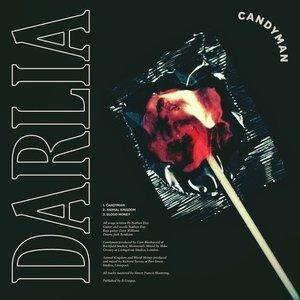 Image for 'Candyman EP'
