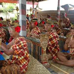 Image for 'Gamelan Joged Pingitan'