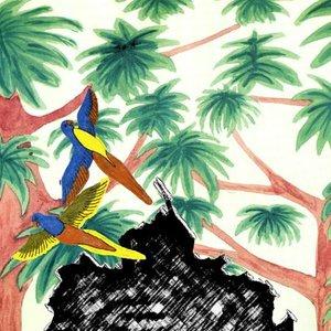 Image for 'Sanpo Matsumoto'