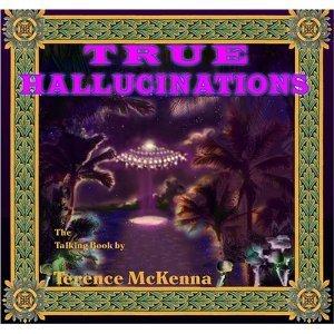 Image for 'True Hallucinations'