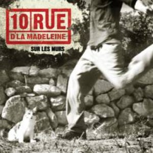 Image for 'Vive la commune'