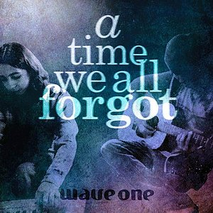 Image for 'Time Will Tell'