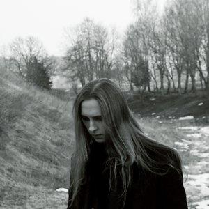 Image for 'Scythelence'