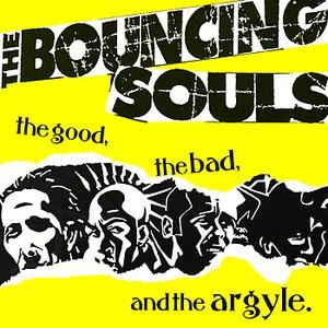 Imagem de 'The Good, The Bad And The Argyle'