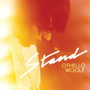 Imagem de 'Stand'
