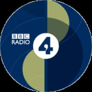 Image for 'BBC Radio 4'