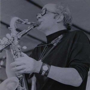 Image for 'Dick Heckstall-Smith'