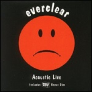 Image for 'Acoustic Live'