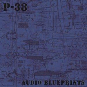 Image pour 'Audio Blueprints'