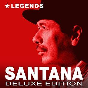Imagen de 'Legends (Deluxe Edition)'