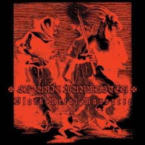 Image for 'Black Metal Massacre'