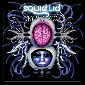 Image for 'Crypto Zoo'