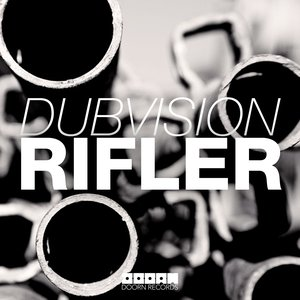 Bild für 'Rifler (Original Mix)'