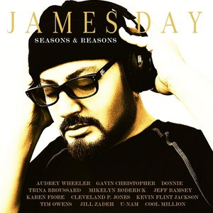 Imagem de 'Rewind (Cool Million Mix) [Bonus Track] [feat. Audrey Wheeler, Joe Cunningham & Cool Million]'