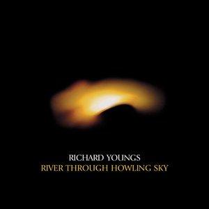 Immagine per 'River Through Howling Sky'