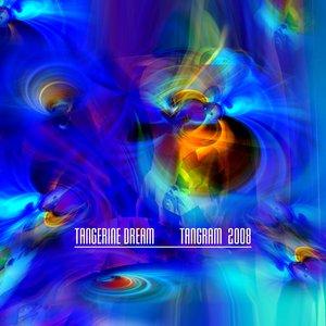 Image for 'Tangram 2008'