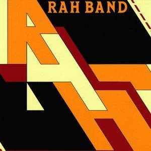Bild für 'Rah'