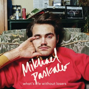 Imagen de 'What's Life Without Losers'