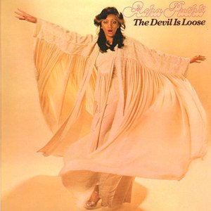 Image for 'The devil is loose'