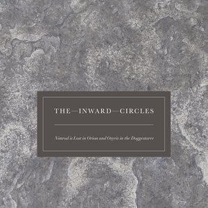 Image for 'Glimpses Of The Empyreal Light'