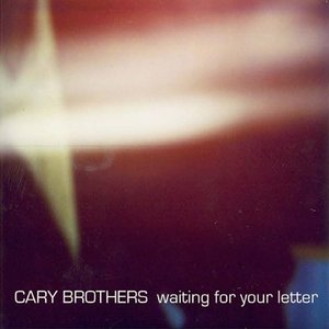 Image for 'Waiting for Your Letter'
