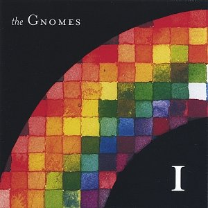Image for 'Gnomes Theme'
