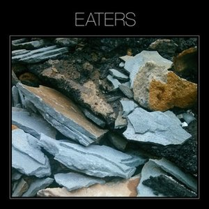 Image for 'Eaters'