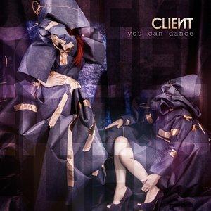 Bild für 'You Can Dance (CHROM Remix)'