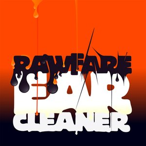 Image for 'Earcleaner EP'
