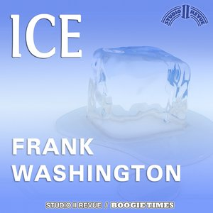Image for 'Ice (Digitally Remastered)'
