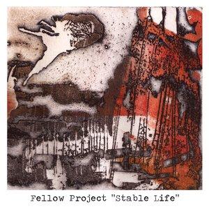 Imagen de 'Stable Life'
