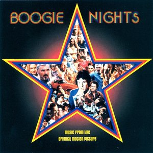 Image for 'Boogie Nights'