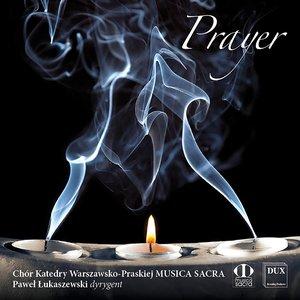 Imagem de 'Prayer'