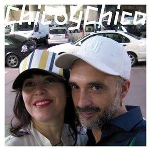 Image for 'Findelmundo (Status X Aniversario)'