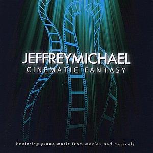 Immagine per 'Cinematic Fantasy'