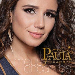 Bild für 'Meus Encantos'