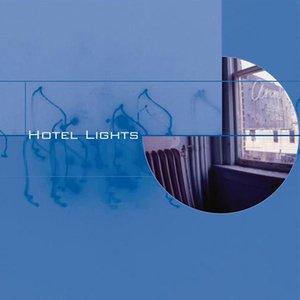 Image for 'Hotel Lights'