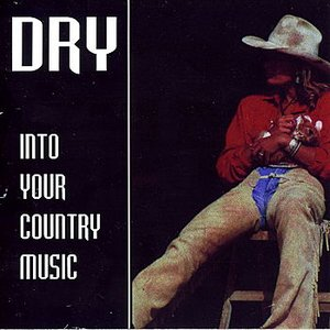Image pour 'Into Your Country Music'