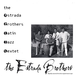 Image for 'The Estrada Brothers'