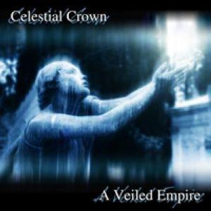 Image for 'A Veiled Empire'
