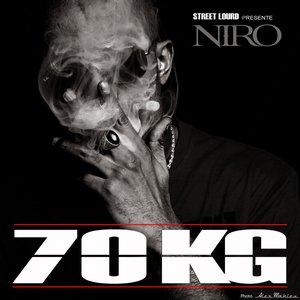 Image for '70 KG'