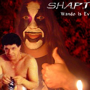 Image for 'S.H.A.P.T.'