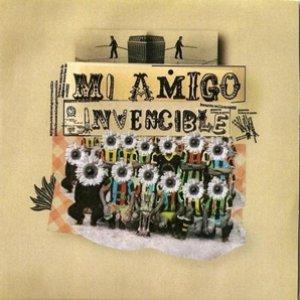 Image for 'Las cuatro canciones del viaje'