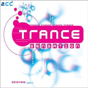 Image for 'Trance Sensation'
