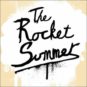 Image for 'The Rocket Summer EP'