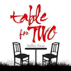 Image for 'Table for Two'
